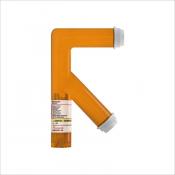 Raveyards - Recollect