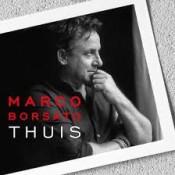 Marco Borsato - Thuis