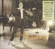 Rob De Nijs - Tijdloos