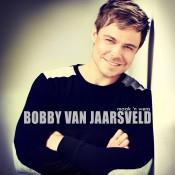 Bobby van Jaarsveld - Maak 'n wens