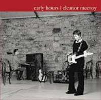 Eleanor McEvoy - Early Hours