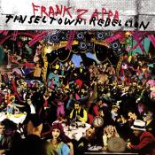 Frank Zappa - Tinsel Town Rebellion