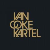 Van Coke Kartel - Van Coke Kartel