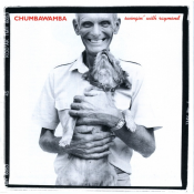 Chumbawamba - Swingin' with Raymond