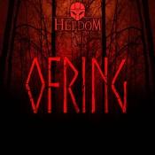 Heldom - Ofring