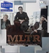 Michael Learns To Rock (MLTR) - The Ultimate Collection