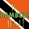 The Bamboo Band