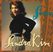 Sandra Kim - Sixties