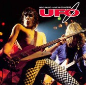 UFO - BBC Radio 1 Live in Concert