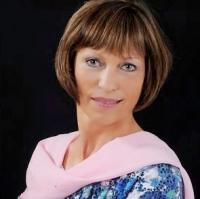 Alexia Wied