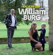 William Burg - Lach en leef