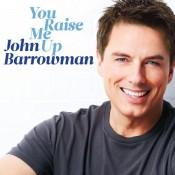 John Barrowman - You Raise Me Up