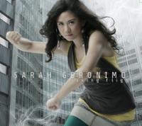 Sarah Geronimo - Taking Flight