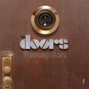 The Doors - Perception