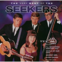 The Seekers - The Very Best Of The Seekers