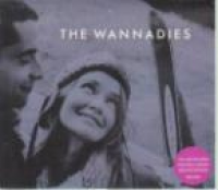 The Wannadies - You And Me Song