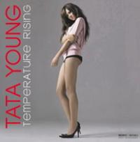 Tata Young - Temperature Rising