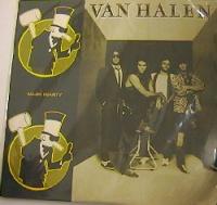 Van Halen - Halen Hearty