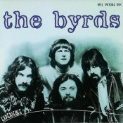 The Byrds - The Byrds