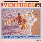 The Ventures - Best Hits 30