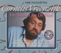 Cornelis Vreeswijk - De nozem en de non