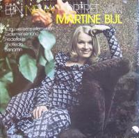Martine Bijl - Een nieuw portret