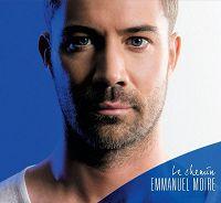 Emmanuel Moire - Le Chemin
