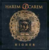 Harem Scarem - Higher