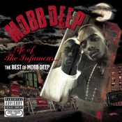 Mobb Deep - Life of the Infamous