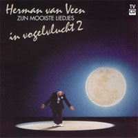 Herman Van Veen - In vogelvlucht 2