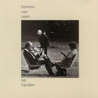 Herman Van Veen - Op handen