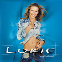Lorie - Tendrement