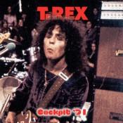 T. Rex - Cockpit '71
