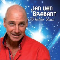 Jan van Brabant - Zo helder blauw