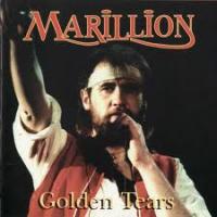 Marillion - Golden Tears