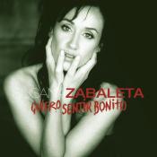 Susana Zabaleta - Quiero Sentir Bonito