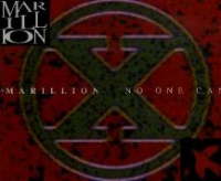Marillion - No One Can