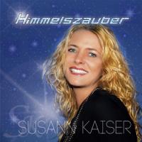 Susann Kaiser - Himmelszauber