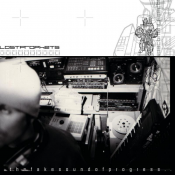 Lostprophets - The Fake Sound of Progress