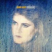 Alison Moyet - Raindancing