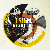Enigma - Voyageur