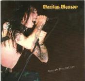 Marilyn Manson - Selena's True Killers