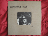 Neil Young - Young Man's Fancy