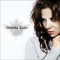 Natalia Lesz - Natalia Lesz