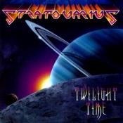 Stratovarius - Twilight Time