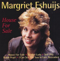 Margriet Eshuijs - House For Sale