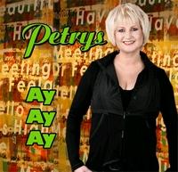 Petrys [NL] - Ay Ay Ay