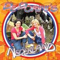 De Dorini's - Nederland