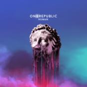 OneRepublic - Human (Deluxe Digital edition)