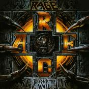 Rage - Beyond the Wall